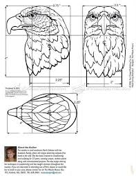 Wood Carving For Beginners Free Patterns Inspiration Wood Carving Plans Wood Carving Rose Pattern Bing Cg48org
