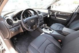 2013 buick enclave interior. buick enclave interior heated steering wheel mounted controls dash instrumentation 2013