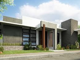 minimal house plan new minimalist house design 1 floor simple one floor house plans ranch