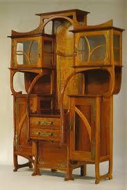 Marvelous Art Nouveau Furniture For Sale 77 For Your Best Design