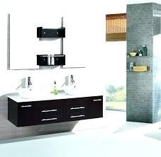 hobo bathroom vanities sinks vanity sets medium size of inch bath towel rug hobo bathroom vanities