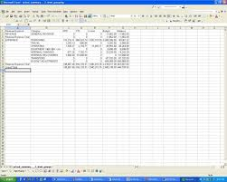 Excel Payroll Template 2015 Yoga Spreadsheet