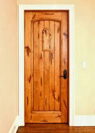 Astonishing Bedroom Door Design Ideas Photos Best Inspiration Home Wooden  Doors For Designs Image Houses Front