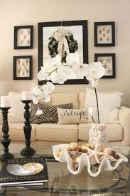 home decor for retailers decorators furniture department stores