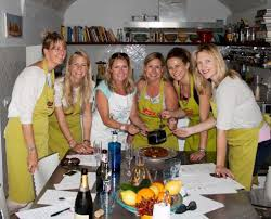 spain cooking holidays food wine tours with annie b s spanish