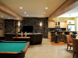 Indoor Patio interior decoration awesome cheap indoor patio basement indoor 4560 by xevi.us