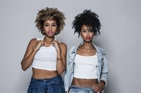 Top Fashion Designers In Kenya Best Kenya Fashion And Style Tips From Top Fashion Designers
