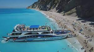 Последние твиты от makedonia (@makedoniatre). Makedonia Palace Boat Nidri Aktuelle 2021 Lohnt Es Sich Mit Fotos