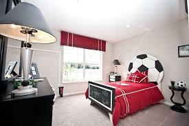 soccer themed bedroom. Delighful Soccer 720 In 49 Stylish Soccer Themed Bedroom Inside N