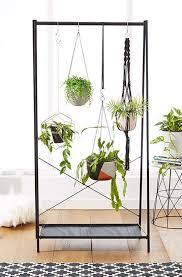 Small Picture Best 25 Indoor mini garden ideas on Pinterest Terrarium Making
