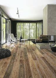 lvp flooring reviews home decorators collection vinyl plank flooring reviews lovely laminate flooring reviews for bedroom