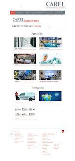 Locusnine Interactive Design Studio Carel Competitors Revenue And Employees Owler Company Profile
