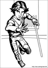 Star Wars Rebel Coloring Pages Star Wars Rebel Coloring Pages