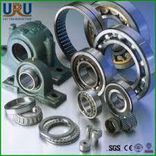 ball roller. stainless steel ball roller bearing rod end motorcycle wheel hub needle