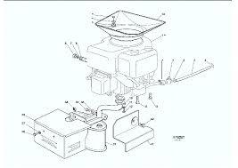 Tecumseh ohv155 204509e parts diagrams mercedes glk350 fuse box tecumseh engines lawn mower diagram tecumseh engines lawn mower diagram tecumseh lawn mower
