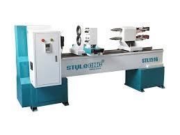 wood lathe for sale. new design automatic wood lathe machine for sale u