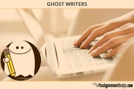 best dissertation writers site for university Pinterest