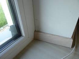 Wassereintritt Bodentiefes Fenster Bauforum Auf Energiesparhausat
