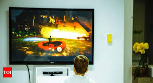Tata Cliq Smart TV sale: TVs starting at just Rs 10,199: Up to 55% off on   Best Products - Times of India