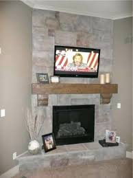 corner fireplace with tv above fine corner fireplace designs with above design regarding best living room fireplace designs with above corner fireplace tv