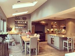 bright kitchen lighting. Kitchen:Kitchen Lighting Design Best Type Of For Kitchen Tips Bright