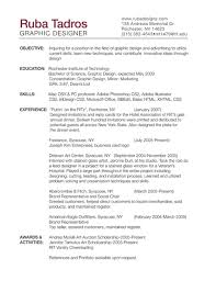 Funky Fine Artist Resume Sample Adornment Resume Ideas Namanasa Com