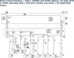 2006 chevrolet hhr wiring diagram 2006 image 2008 silverado radio wiring diagram images 2008 chevy avalanche on 2006 chevrolet hhr wiring diagram