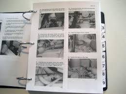 case e se super e loader backhoe service manual repair case 580 super e loader backhoe