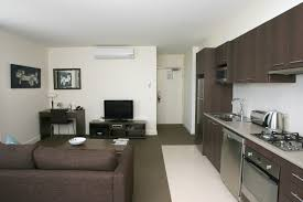 Apartment Cheap One Bedroom Apartments In Austin Tx Room Design