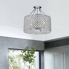 celeste chandelier crystal chandelier celeste chandelier images celeste chandelier pottery barn