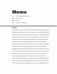Blank Memo Template Stunning Blank Memo Template Beauteous How To Write A Interoffice Memo Legal