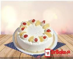 Send Cake To Lahore Malmo Bakery Cake Delivery Service In Lahore