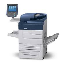 piedmont office suppliers. piedmont office suppliers copiers
