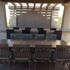 113 Best Patio Sets Images On Pinterest  Outdoor Patios Patio Patio Furniture Stores Sacramento Ca