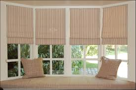 window seat furniture. full size of interiorfr seat how favorite to a window magnificent furniture