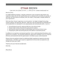 Resume Cover Letter Template Resumes And Cover Letters Resume And