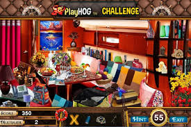 Download free hidden object games for pc! Challenge 9 Cruise Ship Free Hidden Free Download