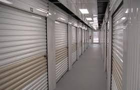 aarons garage doorsCommercial Overhead Door Services  Austin Commercial Door Repairs