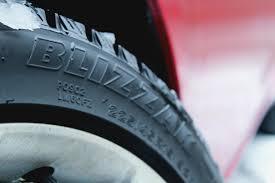 Tech Tire Balancing Beads Chart Coinblock Asia The Truth About Tech Plus Tire Balancing