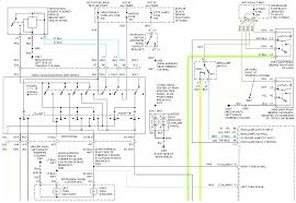 express wiring diagram fundacaoaristidesdesousamendes com express wiring diagram full size of van radio wiring diagram express tail lamp impala for 2005