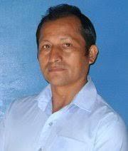 Edy Estrada Rivera (@regidoredy)   Twitter