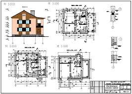 Готовые проекты домов бесплатно с расчетами и размерами Картинки  prevnext