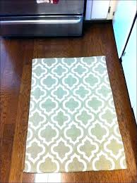 teal kitchen rugs gray kitchen mat teal kitchen rug teal and gray kitchen rugs medium size