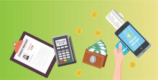 How Are Credit Card Payments Calculated Credit Card Payment Calculator How Much Can You Save With Higher