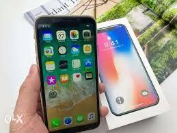 Malabon X Manila ph ncr Metro Iphone In Premium Olx Copy vietnam