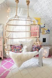 teen bedroom ideas. Best Teen Bedrooms - Houzz Design Ideas Rogersville.us Bedroom