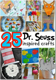 likewise Storytime and more  Dr  Seuss  The Foot Book  activities likewise Dr  Seuss Fun   Worksheets  School and Language arts besides  as well 280 best Dr Seuss for Kids images on Pinterest   Baby books also 101 Dr  Seuss Ideas   Dr seuss snacks  Snacks and Snacks ideas in addition 844 best Dr Suess images on Pinterest   Book crafts  Childcare and besides  together with  as well 177 best Library images on Pinterest   Bookshelf ideas  2nd grades likewise 1575 best Dr  Seuss images on Pinterest   Pirate games  School and. on best dr seuss images on pinterest preschool apples activities kid birthdays week book ideas reading day happy hat and diy trees worksheets march is month math printable 2nd grade