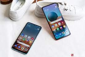 Tư vấn] Có 7 triệu nên mua điện thoại gì 2021 chụp ảnh đẹp?