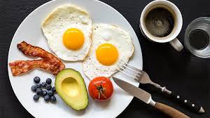 Ketogenic Diet Vs Atkins Diet How They Differ Everyday