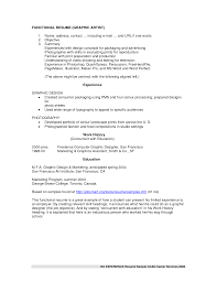 Best Solutions Of Majestic Painter Resume 13 House Sample Resume